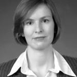 Angela Kuster